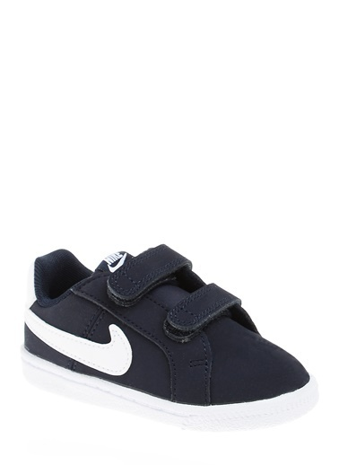 Nike  Court Royale Mavi